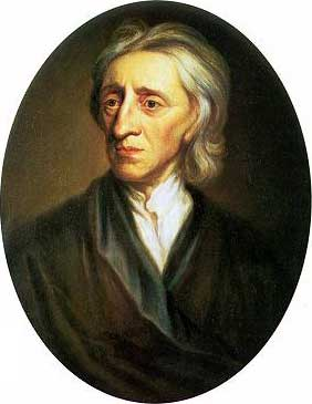 essays on locke John locke was born in 1632 in wrington, a small village in southwestern england his father, also named john, was a legal clerk and served with the parliamentary forces in the english civil war his family was well-to-do, but not of particularly high social or economic standing.
